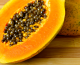 Dimagrire con la papaya è possibile!