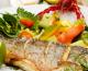 Il pesce fa bene ed è un alleato prezioso per la dieta ipocalorica