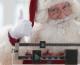 Tra Natale e Capodanno: 3 giorni di dieta per compensare le abbuffate