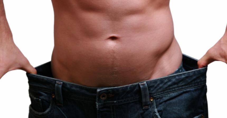 La dieta di due giorni a settimana senza carboidrati