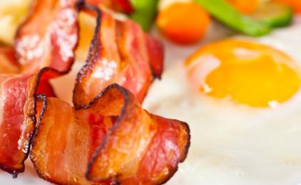 Gli errori alimentari che ci fanno ingrassare