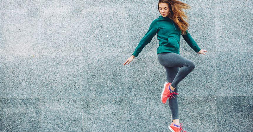 Diete Veloci 10 Kg In 2 Settimane : Dimagrire senza sacrifici settimane di dieta senza soffrire