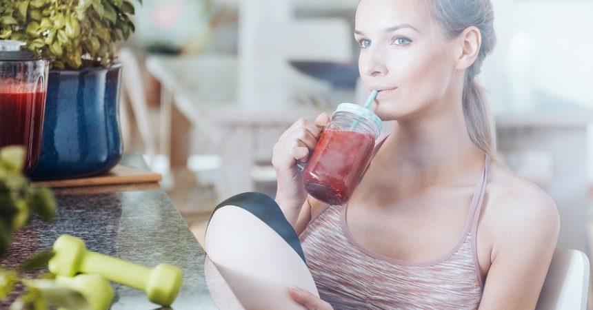 Dieta disintossicante o dieta dimagrante? Scopri qual è giusta per te