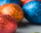 La dieta dimagrante prima di Pasqua