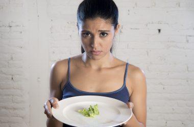 Sfatiamo tutti i falsi miti sulle diete!