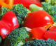 Scopri la dieta delle 5 porzioni