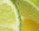 Dimagrisci velocemente con il limone