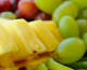 La dieta contro la cellulite