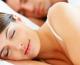 Dimagrire dormendo: la Dieta del Sonno
