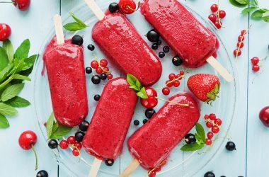 La Dieta del Gelato: 7 giorni per dimagrire con gusto