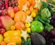 Dimagrisci in salute con la Dieta dei Colori
