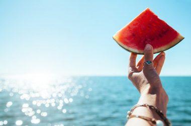 I Migliori Consigli per Non Ingrassare in Vacanza