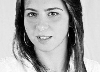 Claudia Troiani
