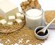 Dieta senza Lattosio