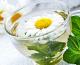 5 consigli per depurare l'organismo dopo le feste