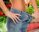 Le 12 diete per perdere peso dopo le feste