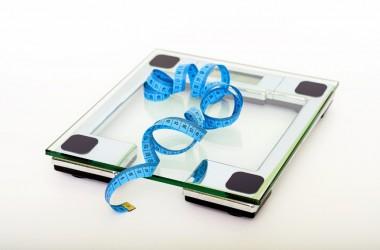 Perdere peso velocemente? No! Dimagrire correttamente