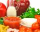 Dieta per mangiare molto