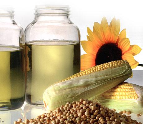 cibi-da-evitare-per-la-salute-margarina-e-oli-vegetali