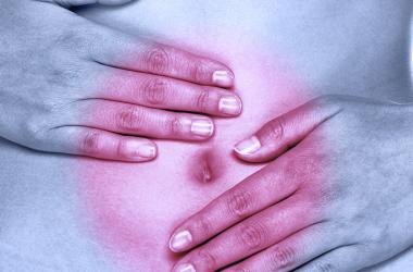 Depura l'organismo con i cibi detox
