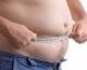 Distribuzione del grasso corporeo: come ingrassi?