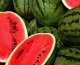 Perché mangiare l'anguria a temperatura ambiente?