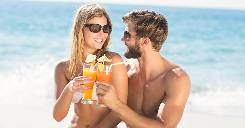 bevande-dissetanti-dimagranti-per-l-estate