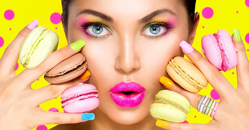 dolci-dieta-friendly-senza-esagerare