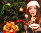 Dolci natalizi? Panettone Farcito LIGHT!