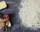 Mangiare cibi grassi fa ingrassare?