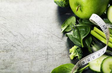 Dieta Disintossicante: prepararsi alla prova costume!