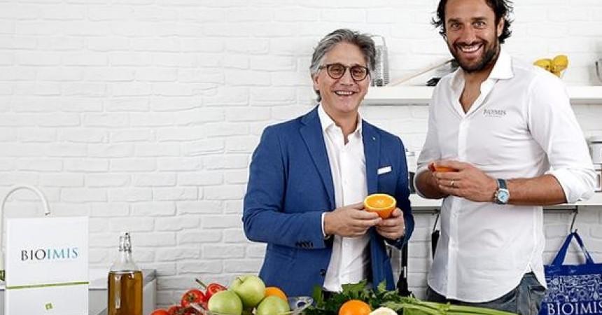 Bioimis: fa del mangiare sano il tuo stile di vita