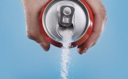 Imballaggi neutri per bevande zuccherate