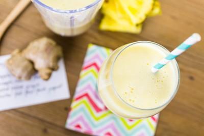 Pranzo Yogurt Magro : La dieta dello yogurt perdi chili in giorni dietaonline