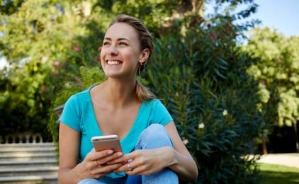 Il cellulare crea l'identikit del nostro stile di vita