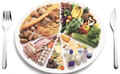 Diete o corretta alimentazione: conoscere per scegliere