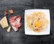 Pasta alla Carbonara light [VIDEO]