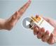Non è mai troppo tardi per smettere di fumare [VIDEO]