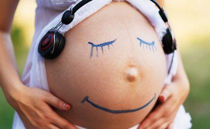 Dieta in gravidanza: cosa mangiare e cosa no