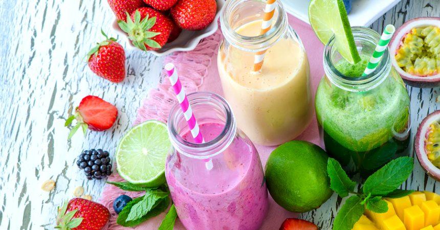 Diete con la frutta: le migliori