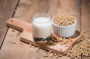Alimentazione equilibrata e falsi miti