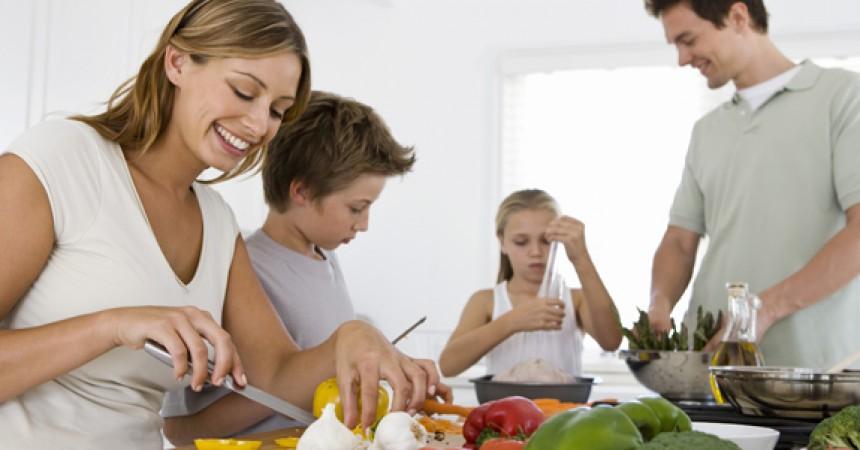 La Pasta: alimento contro patologie cardiache?
