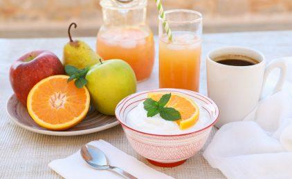 L'importanza di fare una buona colazione