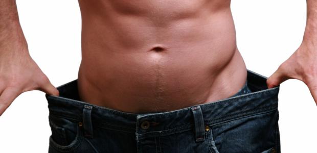 dieta zero carboidrati 1 settimanale