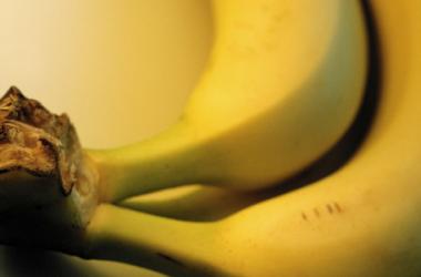 La Dieta delle Banane: funziona davvero!