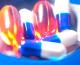 Le pillole dimagranti funzionano?
