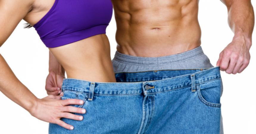 quanto esercizio al giorno dovrei fare per perdere peso testo