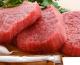 Le diete proteiche fanno bene?