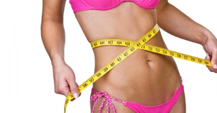 http://www.dietaonline.it/wp-content/uploads/2013/05/prova-bikini-def-860x450_c.png