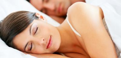 depura-l-organismo-con-i-cibi-detox-e-il-sonno